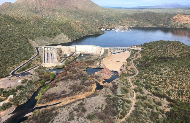 stewart-mountain-dam