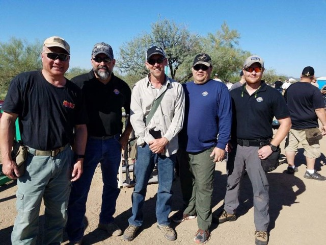 ADWR SECC Clay Target Group 11.2018